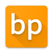 Blogger Pro Free - The ultimate Blogger client icon
