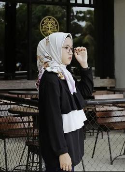 Nissa Sabyan Album Terbaru Mp3 screenshot 1