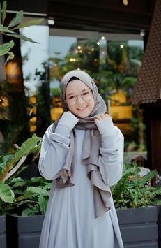 Nissa Sabyan Album Terbaru Mp3 screenshot 2