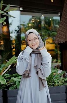 Nissa Sabyan Album Terbaru Mp3 screenshot 8