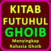 Kitab Futuhul Ghoib icon