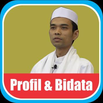 Kitab 37 Masalah Populer Ustadz Abdul Somad screenshot 7