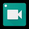 ADV Screen Recorder icon