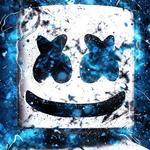 Marshmello Wallpaper New 100+ APK