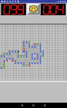Minesweeper Pro screenshot 6