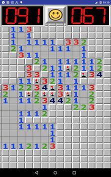 Minesweeper Pro screenshot 7