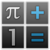 Prime Calc иконка