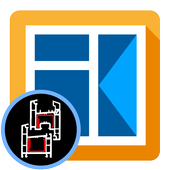 PVC Windows Studio icon