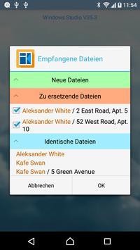 PVC Fenster Konfigurator für Android - APK herunterladen