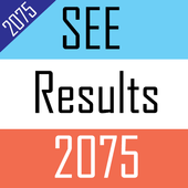 SEE Results 2075 for Android - APK Download