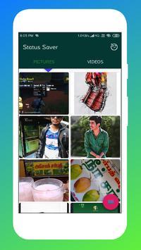 Status Saver 2019- No ads screenshot 3