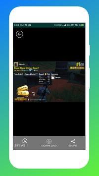 Status Saver 2019- No ads screenshot 4