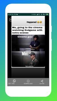 Status Saver 2019- No ads screenshot 5