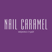 Онлайн запис Nail Caramel icon