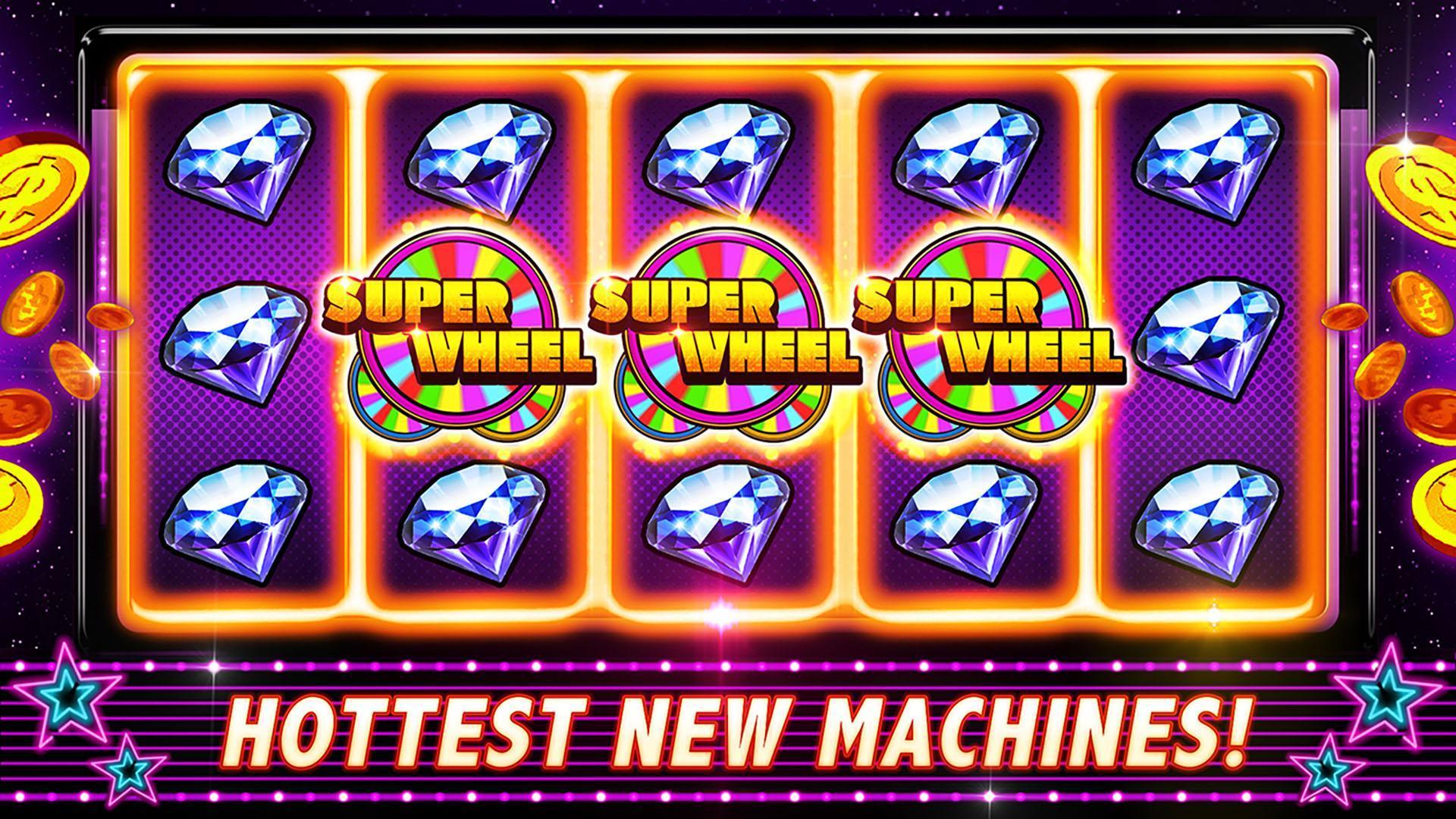 88 fortunes slot machines