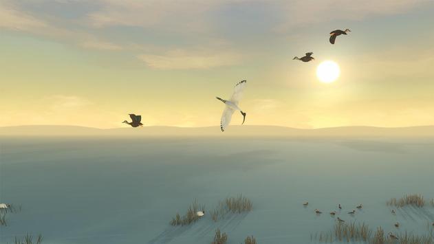 Storm Boy screenshot 2
