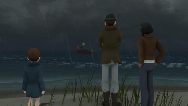 Storm Boy screenshot 4
