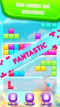 Block Puzzle Mania screenshot 11