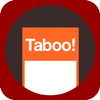 Taboo English simgesi
