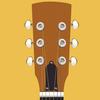 Country Music RADIO simgesi