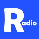 StreamItAll Radio icon