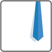 BlueTie icon