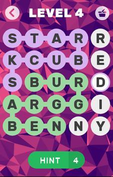 Wörter Rätsel screenshot 3