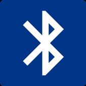 Bluetooth Auto Connect 圖標