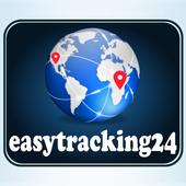easytracking24