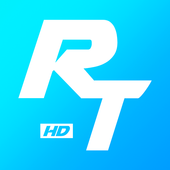 Radio Tamil HD icon