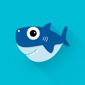 逗鲨 VPN  免费 安全 翻墙 科学上网 加速器(蓝鲸出品)2020年 全新协议