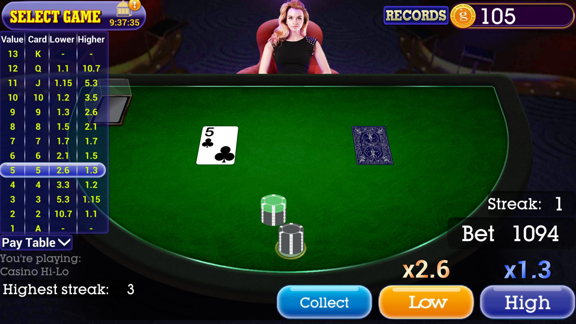 куплю аккаунт в казино