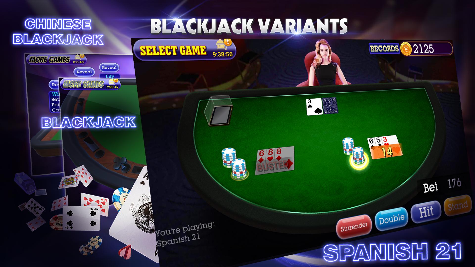 download poker 888 android