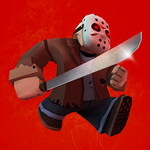 Friday the 13th: Killer Puzzle-APK