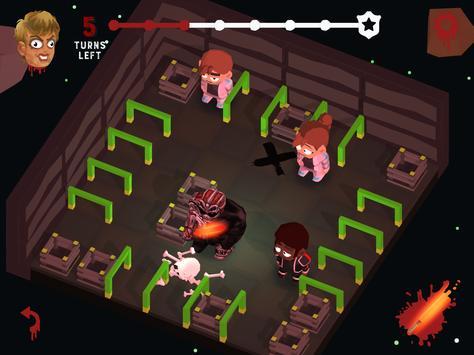 Friday the 13th imagem de tela 14