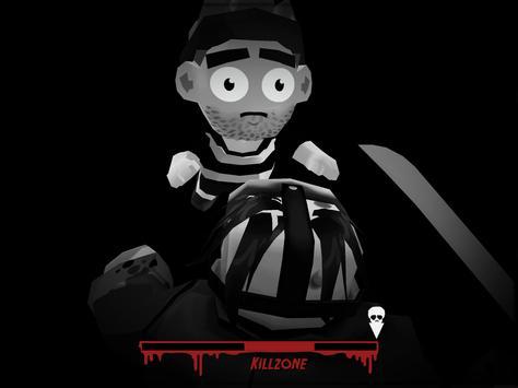 Friday the 13th imagem de tela 20