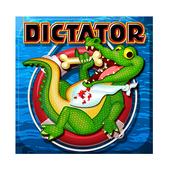 Dictator Decision Maker icon