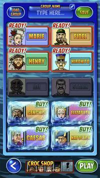 Dictator Decision Maker screenshot 1