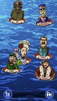 Dictator Decision Maker screenshot 2