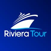 Riviera Tour (Unreleased) icon