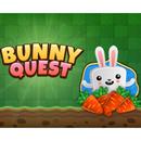 Bunny Quest APK