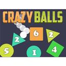 Crazy Balls APK
