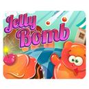 Jelly Bomb APK