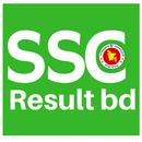 SSC Result BD APK