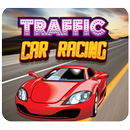 Traffic Car Racing APK