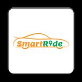 Smart Ride icon