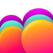 Bubble icono