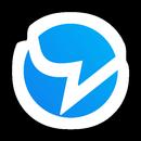 Blued - Video Chat Gay e Transmissões ao vivo APK