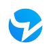 Blued - Video Chat & LIVE GRATIS Pria APK
