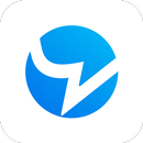 Blued - Men's Video Chat & LIVE APK